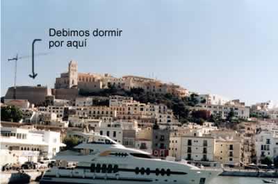 Esto es Ibiza