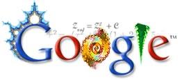 ¡Google me copia el diseño!