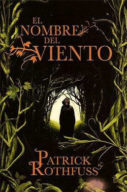 Seccin Lecturas: Actualmente Leyendo:
