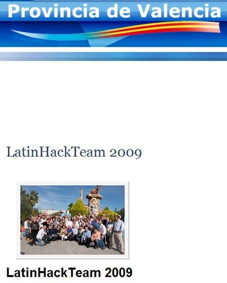 Segundo hackeo PP Valencia - 3