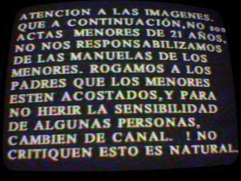 TV Plana Baixa