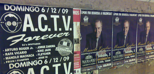 Valencia 01